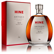 Hine Cognac Antique XO Premier Cru